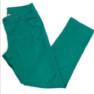 Liverpool Jeans Sadie's Straight -size 10
